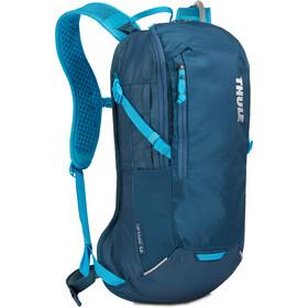 Thule UpTake Hydration Pack 12l blue